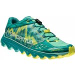 La Sportiva Helios 2.0 Woman emerald/mint