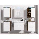 Koupelnový nábytek Malys-Group