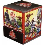 WizKids Marvel Dice Masters: Age of Ultron Gravity Feed