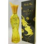 Shirley May- toaletní voda -Precious-50 ml