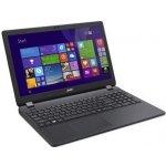 Acer Extensa 2519 NX.EFAEC.031 návod, fotka