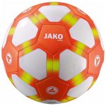 Jako Striker Light