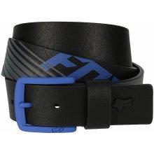 Fox Pásek 2 Savant Belt Black