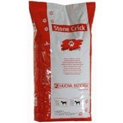 Nuova Fattoria Stone Crick 19 kg