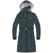 Alpine Pro Theresse dámský kabát