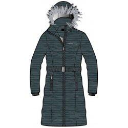 1c3226432f8 Alpine Pro Theresse dámský kabát dámská bunda a kabát - Nejlepší Ceny.cz