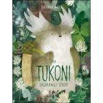 Jak tukoni zachránili strom - Oksana Bula