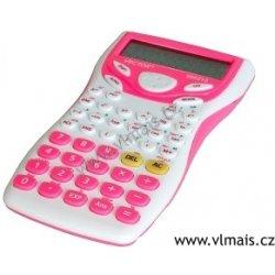 Vector 886210