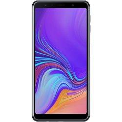 619fee14d Samsung Galaxy A7 (2018) A750F Dual SIM od 5 720 Kč - Heureka.cz