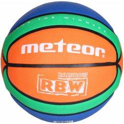 Meteor Training RBW