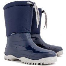 Demar Pico M 0368 MODRÁ zimní obuv