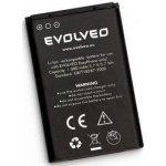 Baterie EVOLVEO EP-600-BAT