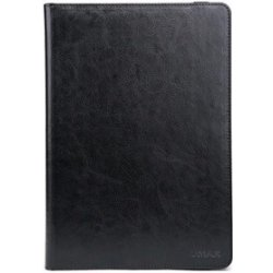 "UMAX Tablet Case 10"" UMM120C10 - black"