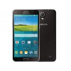 Samsung G750f Galaxy Mega 2