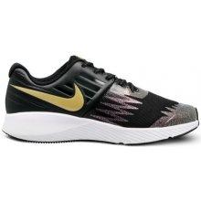 Nike Star Runner SH AV4488-001 černá 73c8200858