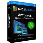 AVG Anti-Virus BUSINESS EDITION 3 lic. 2 roky SN elektronicky (AVBEN24EXXS003)