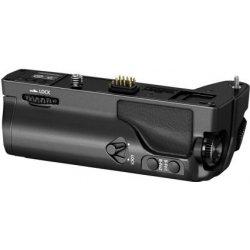 Bateriový grip Olympus HLD-7