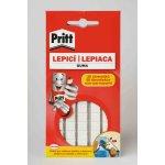 Pritt Fix-it 35g