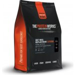 TPW Diet Meal Replacement Extreme 2000 g