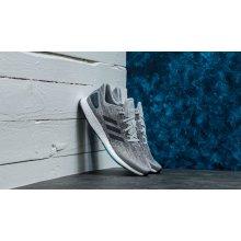 Adidas PureBoost DPR Grey Five/ Dgh Solid Grey/ Grey Two