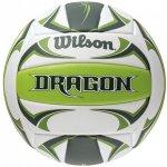 Wilson DRAGON