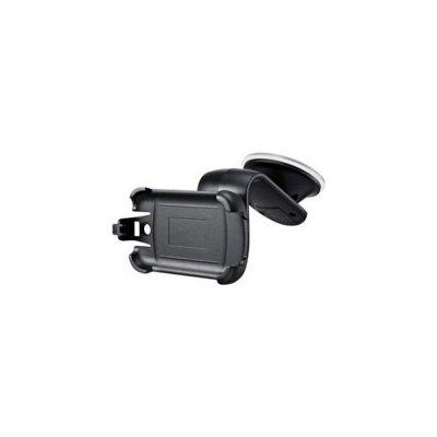 originální držák LG SCS-370 pro LG P350 Optimus Me