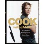 Cook with Jamie Jamie Oliver