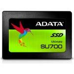 "ADATA SU700 240GB, 2,5"", SATAIII, ASU700SS-240G"