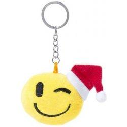 Přívěsek na klíče vánoční od 23 Kč - Heureka.cz b2c15f4e853