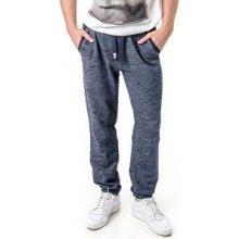 Tepláky Heavy Tools Zoner jeans