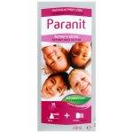 Altermed Paranit sprej 60 ml
