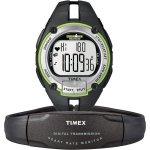 Timex T5K348