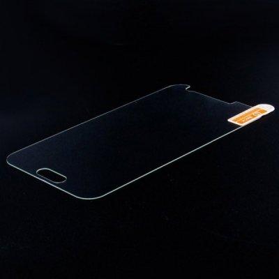 SES pro Samsung Galaxy Core Prime G360 2047