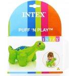 INTEX Nafukovací dinosaurus 2014