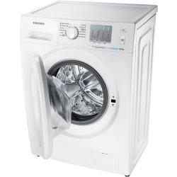 Pračka Samsung WF 60F4EFW0W