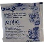 Goldim Iontia sáček 9,1 g
