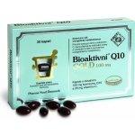 Pharma Nord Bioaktivní Q10 Uniqinol 30mg 30 tbl.