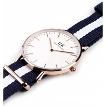 Daniel Wellington 0503DW