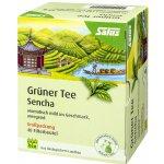 Salus Zelený čaj 40 sáčků