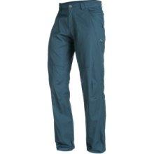 Pánské outdoor kalhoty Mammut Massone Pants Men 5325