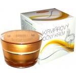 CAMELUS-Luxusní kaviárový oční krém GOLD 45 ml