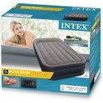 Intex 64132 Twin 99 x 191 x 42 cm