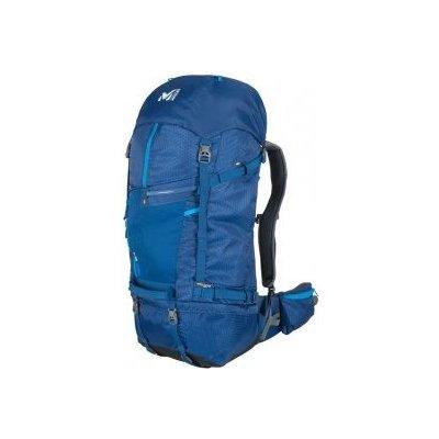 Millet Ubic 50+10 estate blue Modrá batoh
