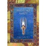 Andělské karty Doreen Virtue - Doreen Virtue