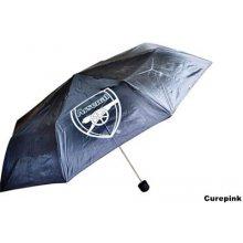 Skládací deštník: FC Arsenal Londýn