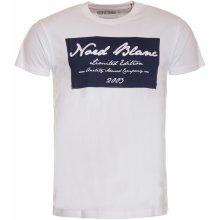 Nordblanc NBFMT6549 UNIQUE bílá