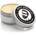 Percy Nobleman stylingový vosk 50 ml