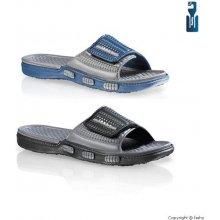 Pantofle Fashy pánské 7528