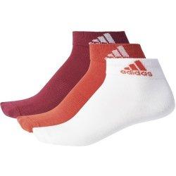 198f80224f0 Adidas Per Ankle T 3Pp od 189 Kč - Heureka.cz