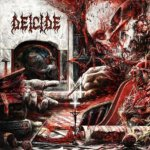 Deicide - Overtures Of Blasphemy / DeLuxe Edition
